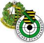 Sächsischer Schützenbund e.V.